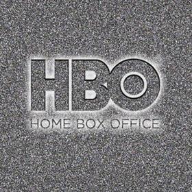 HBO Comedy Series HIGH MAINTENANCE Returns for Season 2 on 1/19