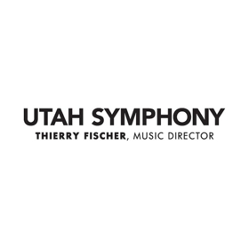 Utah Opera Receives Endowment for Education Outreach