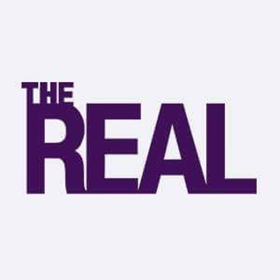 WATCH: Jordan Fisher Visits THE REAL - Wednesday, December 13, 2017