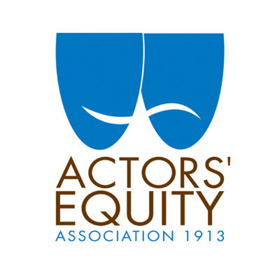 Actors' Equity Members Vote To Create National Convention