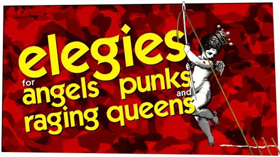 Alice Ripley, Emily Skinner, The Skivvies, and More Headline ELEGIES FOR ANGELS, PUNKS AND RAGING QUEENS