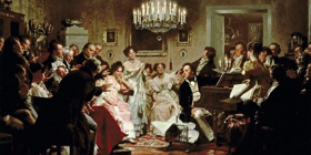 Brooklyn Opera Works to Present First Annual LIEDERABEND: ART SONG RECITAL