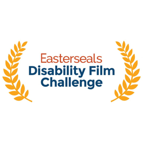 John Penotti and Phil Lord to Mentor 2019 Easterseals Disability Film Challenge Winners