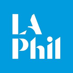 LA Phil presents FLUXCONCERT at Walt Disney Concert Hall
