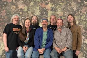Dark Star Orchestra On Sale Friday at BergenPAC