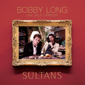 Bobby Long to Hit the Road in Support of 4th Album, 'Sultans'