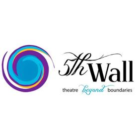 5th Wall Theatre Announces Its 2018-2019 Season