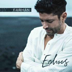 Farhan Shares Video For New Single SEAGULL