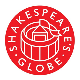 Margaret Casely-Hayford Appointed As Chair Of Shakespeare's Globe