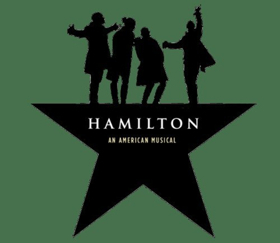 BWW Reviews: HAMILTON Lives Up to the Hype and Then Some