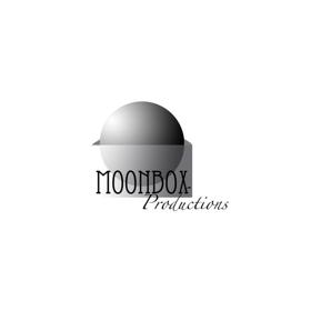 Moonbox Productions Announces Cast for CABARET
