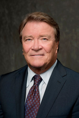 60 MINUTES' Steve Kroft to Retire