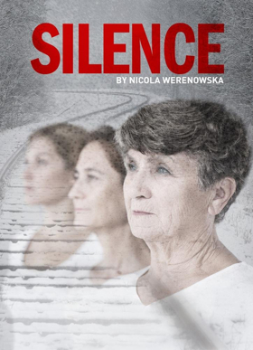 Casting and UK Tour Dates Announced For SILENCE