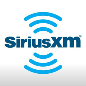Exclusive LIVE IN THE VINEYARD Concert to Air on SiriusXM Radio The Pulse on New Year's Eve