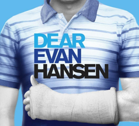 DEAR EVAN HANSEN to Play Encore Run in LA