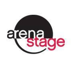 Details Confirmed for CAMP ARENA STAGE OPEN HOUSE, 1/13