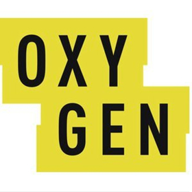 Oxygen's SNAPPED: KILLER COUPLES Returns With a Vengeance for All New Season, Today