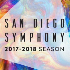 STAR WARS: A NEW HOPE In Concert Comes To The San Diego Symphony