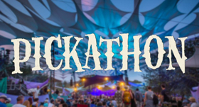 Pickathon Announces Full Schedule, Special Sets From Phil Lesh and Nathaniel Rateliff