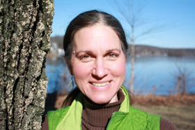 BWW Interview: Lori B. Lawrence of THE GROWING STAGE in Netcong