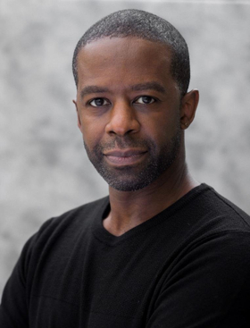 Adrian Lester, Jason Manford, Meow Meow, and More Will Appear in GUYS AND DOLLS at the Royal Albert Hall