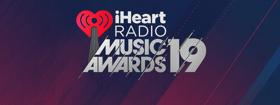 Backstreet Boys, Ella Mai Among Newly Announced Performers for the IHEARTRADIO MUSIC AWARDS
