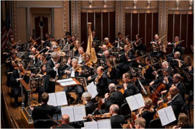 The Cleveland Orchestra Embarks on Tour to Asia in Spring 2019