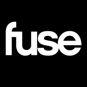 Scoop: Coming Up on  Complex x Fuse! on FUSE