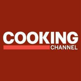 Chef Richie Farina Duels with CARNIVAL KINGS on New Cooking Channel Series