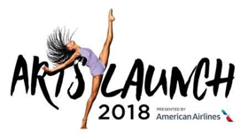 Lineup Announced For Arsht Center's ArtsLaunch2018