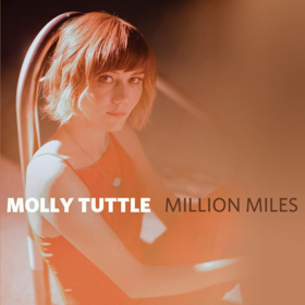 Molly Tuttle Shares New Animated Video For Song Co-Written With Jewel and Steve Poltz