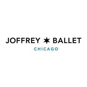 The Joffrey Ballet Receives $5 Million Gift To Establish Mary B. Galvin Artistic Director Position