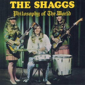 EIGHTH GRADE's Elsie Fisher to Star the Musical Film THE SHAGGS