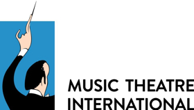 Music Theatre International Awarded Damages In Complaint Against Willful Infringer Theaterpalooza