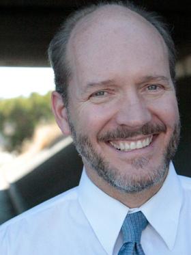 BWW Interview: Bert Emmett Assumes First LA Directorial Assignment for Group Rep's BREADCRUMBS