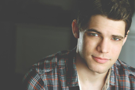 BWW Review: Jeremy Jordan at Aventura Arts And Cultural Center- An Intimate Night With the Tony Award Nominee