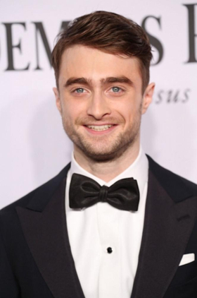 Daniel Radcliffe, Alan Cumming, Matt Smith & More In The Old Vic's New Season