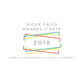 Sioux Falls Arts Council Seeking Nominations for Arts Awards