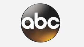 ABC Renews GREY'S ANATOMY, STATION 19, HOW TO GET AWAY WITH MURDER