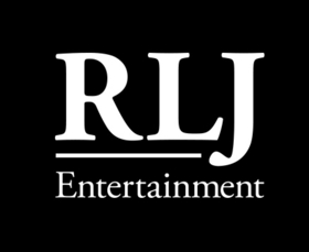 RLJ Entertainment's UMC, Urban Movie Channel, Launches on Xfinity TV