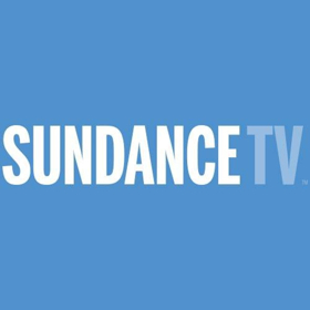 SundanceTV and Sundance Now Unveil Fall 2018 Programming Slate, Featuring a Diverse Array of Thrilling Dramas and Compelling True Crime Docu-Series