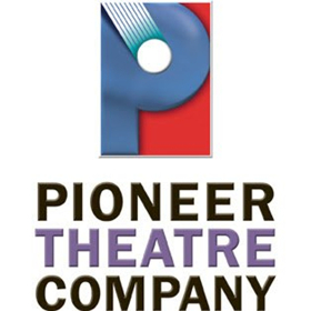 PTC Announces MISS BENNET: CHRISTMAS AT PEMBERLEY