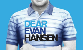 Jessica Sherman, Stephanie La Rochelle, and More Join the Cast of DEAR EVAN HANSEN in Toronto - Full Cast Announced!