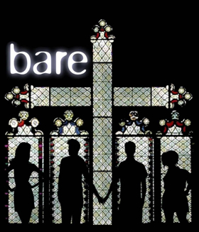 bare Will Navigate to the Big Screen; Kristin Hanggi Set to Direct Film