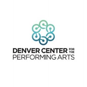 DCPA Broadway And Cabaret Announce 2018/19 Season