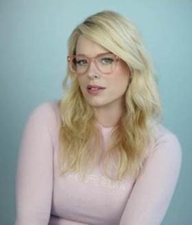 Showtime Orders News-Magazine Pilot from Amanda De Cadenet