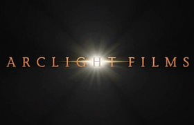 Boilermaker Entertainment Sign Multi-Picture Deal With Arclight Films