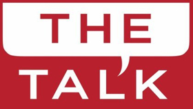 Scoop: Upcoming Guests on THE TALK, 11/5-11/9
