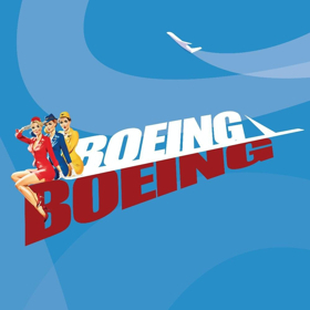 Laugh Along with the Hilarious Hijinks of Avon Players' BOEING, BOEING