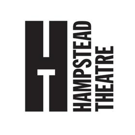 Hampstead Theatre Announces Upcoming Season